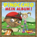 lo fai o no pinocchio/Pinocchio