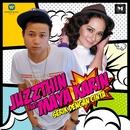 Serik Dengan Cinta (feat. Maya Karin)/Juzzthin