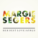 Best Collections 1/Margie Segers