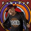 Funk Pop/Buchecha
