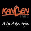 Ada Ada Aja/Kangen Band