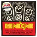 Remixme (Exclusivo Rádio Mix)/Varios Artistas