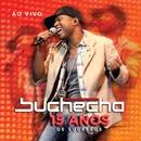Buchecha - 15 Anos de Sucesso Deluxe/Buchecha