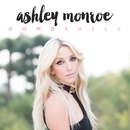 Bombshell/Ashley Monroe