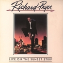 Live On The Sunset Strip/Richard Pryor