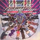 Bicentennial Nigger/Richard Pryor