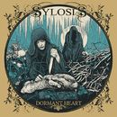 Servitude/Sylosis