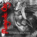 La danza del fuego (2015)/Mago De Oz