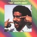 That Nigger's Crazy/Richard Pryor
