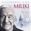 Navidades con Miliki/MILIKI