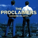 Misty Blue/The Proclaimers