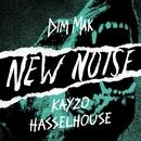 Hasselhouse/KAYZO