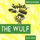 Nana Song/The Wulf