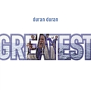 Burning The Ground/Duran Duran