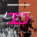 Ordinary World/Duran Duran