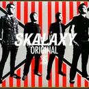 Original/Skalaxy