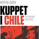 Kuppet i Chile - og den danske venstrefløj (uforkortet)/Morten Lassen