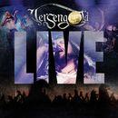 Live 2015/Versengold