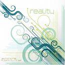 Reality/Sunchyme