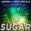 Sugar [How You Get so Fly]/Agenda