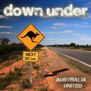 Down Under 2016/Australia United