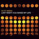 Last Night a DJ Saved My Life 2016/54