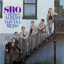 S.R.O./Herb Alpert & The Tijuana Brass