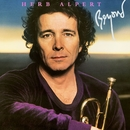 Beyond/Herb Alpert