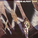 Rise/Herb Alpert