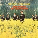 The Beat Of The Brass/Herb Alpert & The Tijuana Brass