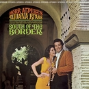 South Of The Border/Herb Alpert & The Tijuana Brass