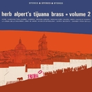Vol. 2/Herb Alpert & The Tijuana Brass
