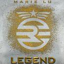 Legend, bind 1: Legend (uforkortet)/Marie Lu