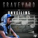 The Unveiling/Graveyard