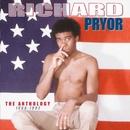 The Anthology: 1968-1992/Richard Pryor