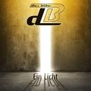 Ein Licht/Das Bibo