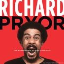 The Warner Bros. Albums (1974-1983)/Richard Pryor
