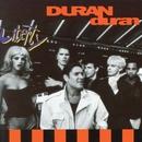 Serious/Duran Duran
