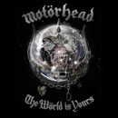 I Know How To Die/Motörhead