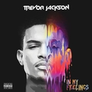 Simple As This/Trevor Jackson