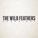 Overnight/The Wild Feathers