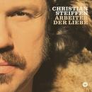 Selbstmitleid/Christian Steiffen