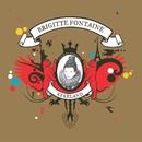 Y'a Des Zazous/Brigitte Fontaine