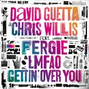 Gettin' Over You/David Guetta