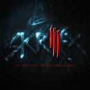Red Lips (feat. Sam Bruno) [Skrillex Remix]/GTA