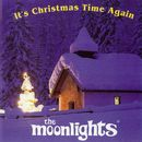 It's Christmas Time Again/The Moonlights