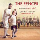 The Fencer (Original Motion Picture Soundtrack)/Gert Wilden Jr.