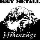 Höhenzüge/Iggy Metall