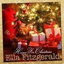 Home for Christmas/Ella Fitzgerald