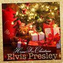 Home for Christmas/Elvis Presley